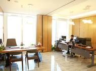 河南飞弟钢结构有限公司企业形象
