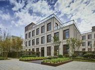 郑州室鸣建筑设计工程有限公司企业形象