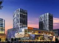 太康路360廣場項目建筑智能化施工工程企業形象