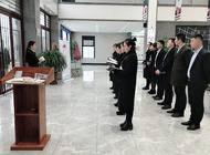 河南省德豫宏房地產開發有限公司企業形象