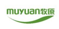 河南牧原肉食品有限公司