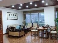 郑州中策文化传播有限公司企业形象