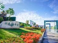 河南五建建设集团企业形象