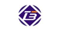 河南寶泰建筑勞務有限公司