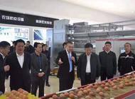 河南普泰机械设备有限公司企业形象