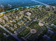 许昌-英地泰和院企业形象