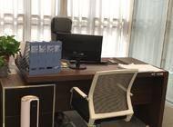 深圳市宝房房地产代理有限公司企业形象