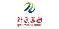 河南省纤原网络科技集团有限公司