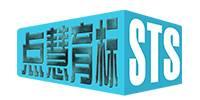 郑州点慧育标信息科技有限公司