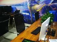河南岱青装饰装修工程有限公司企业形象