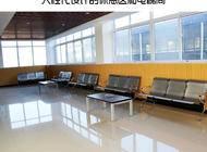 河南隆鑫机车有限公司企业形象