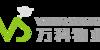 郑州万科物业服务有限公司