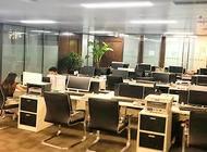 河南汇杰互联科技有限公司企业形象