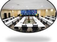 河南金盾信安检测评估中心有限公司企业形象