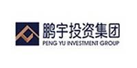 鹏宇投资集团有限公司