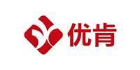 上海优肯教育科技有限公司