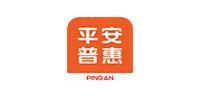 平安普惠信息服务有限公司焦作第一分公司