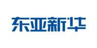 郑州硕恒房地产开发有限公司