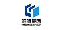 郑州阳明人力资源服务有限公司