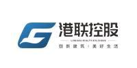 河南港联控股有限责任公司