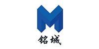 郑州铭城建筑劳务工程有限公司