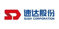 郑州速达工业机械服务股份有限公司