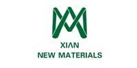 河南興安新型建筑材料有限公司