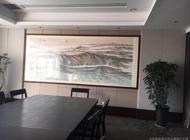 河南双瑞置业有限公司企业形象