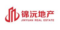 鲁山县锦沅房地产有限公司