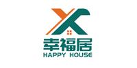 河南幸福居科技服務有限公司