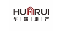 郑州华瑞房地产开发集团有限公司