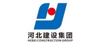 河南普众建筑机械设备租赁有限公司