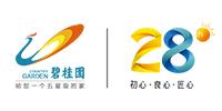广州市顺景工程造价咨询有限公司