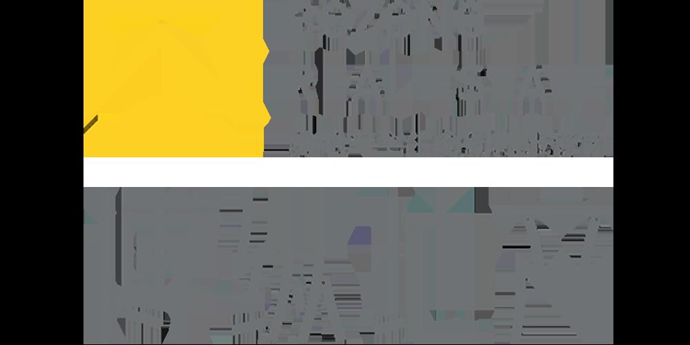 河南博纵房地产营销策划有限公司