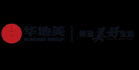 华地美集团有限公司
